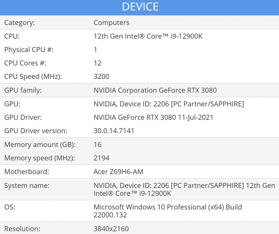 Intel-Core-i9-12900K-1.png