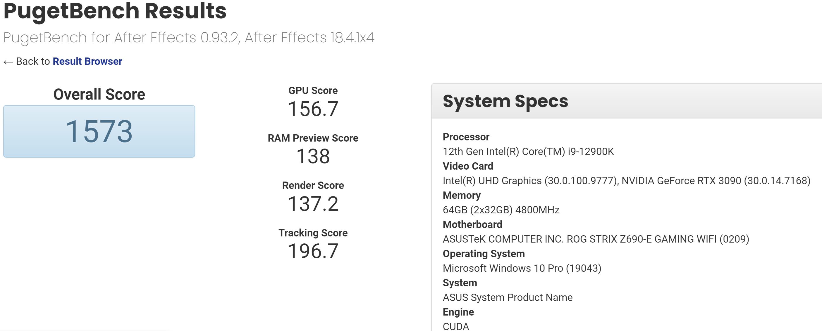 Intel-Core-i9-12900K-Benchmark-2.png