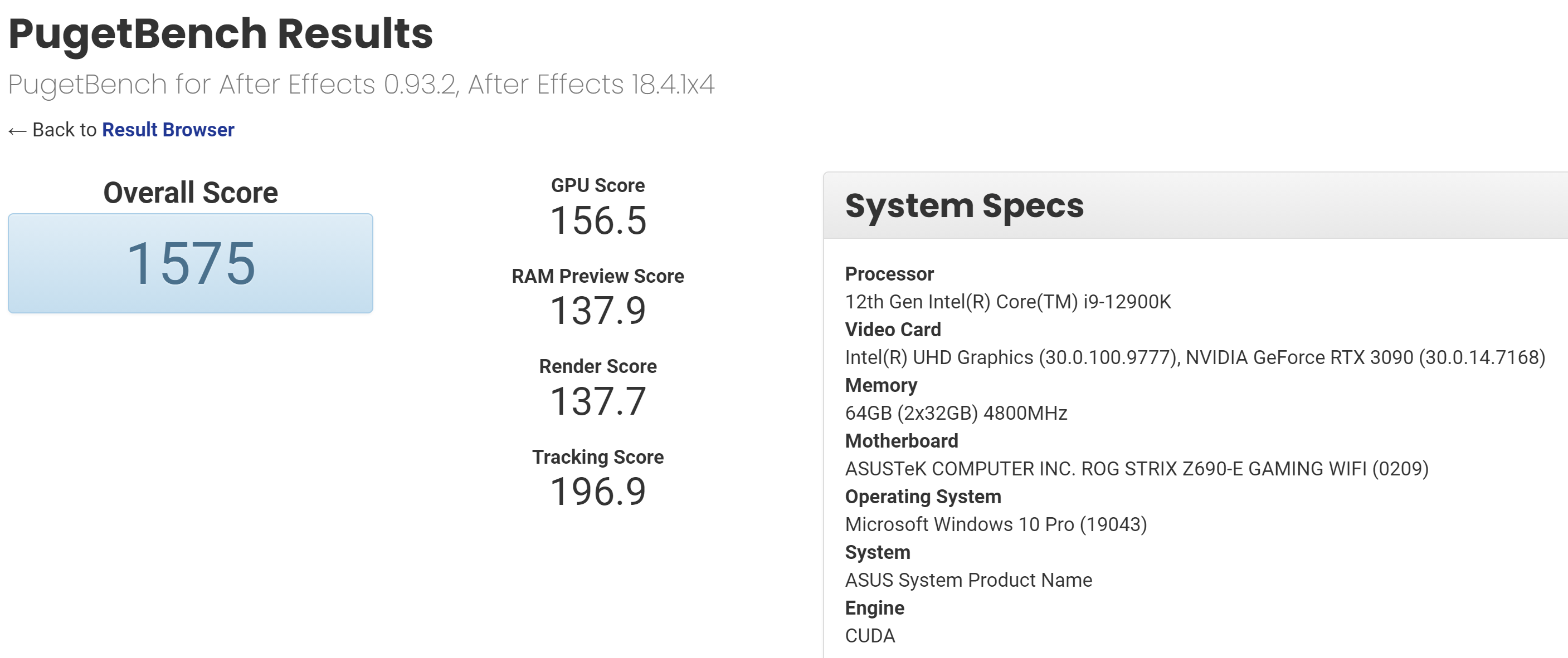 Intel-Core-i9-12900K-Benchmark-3.png