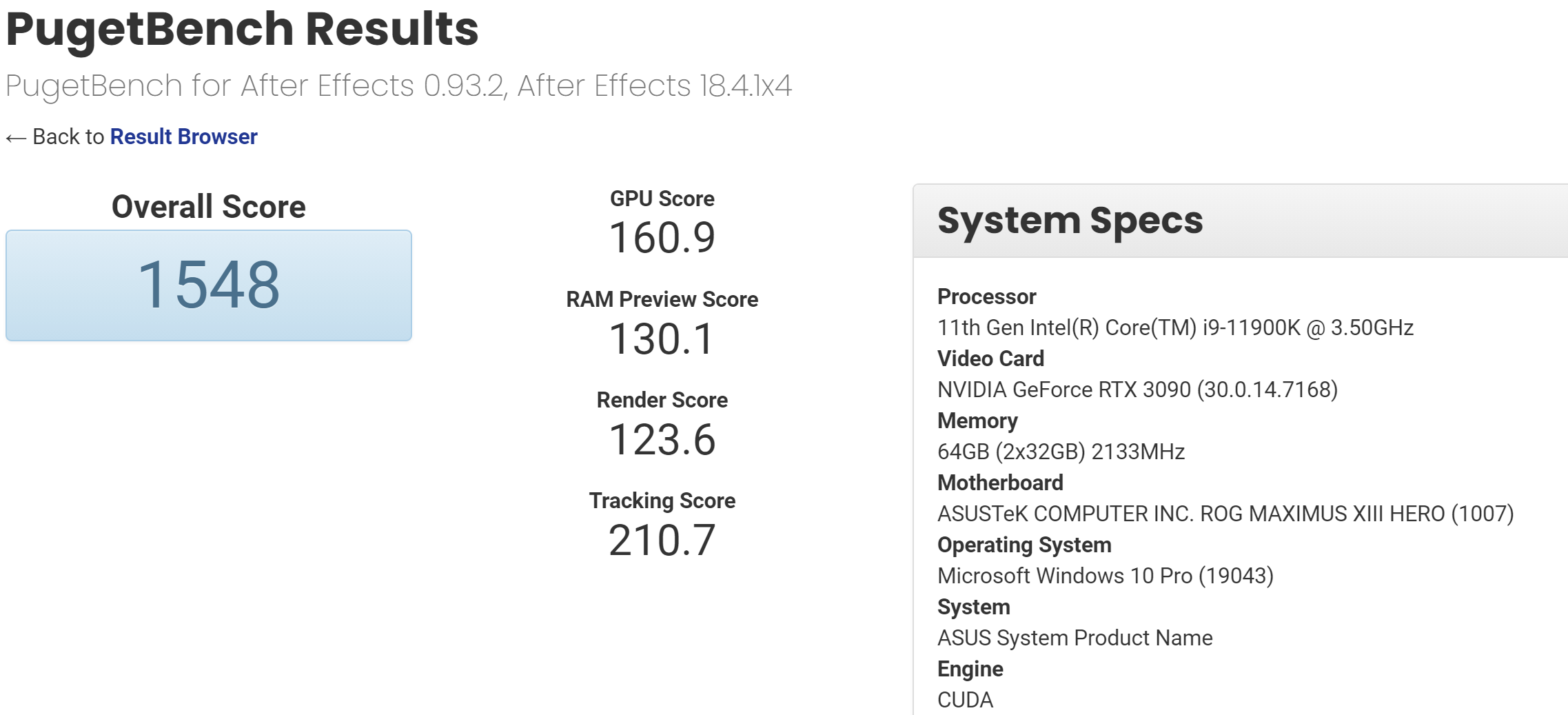 Intel-Core-i9-12900K-Benchmark-4.png