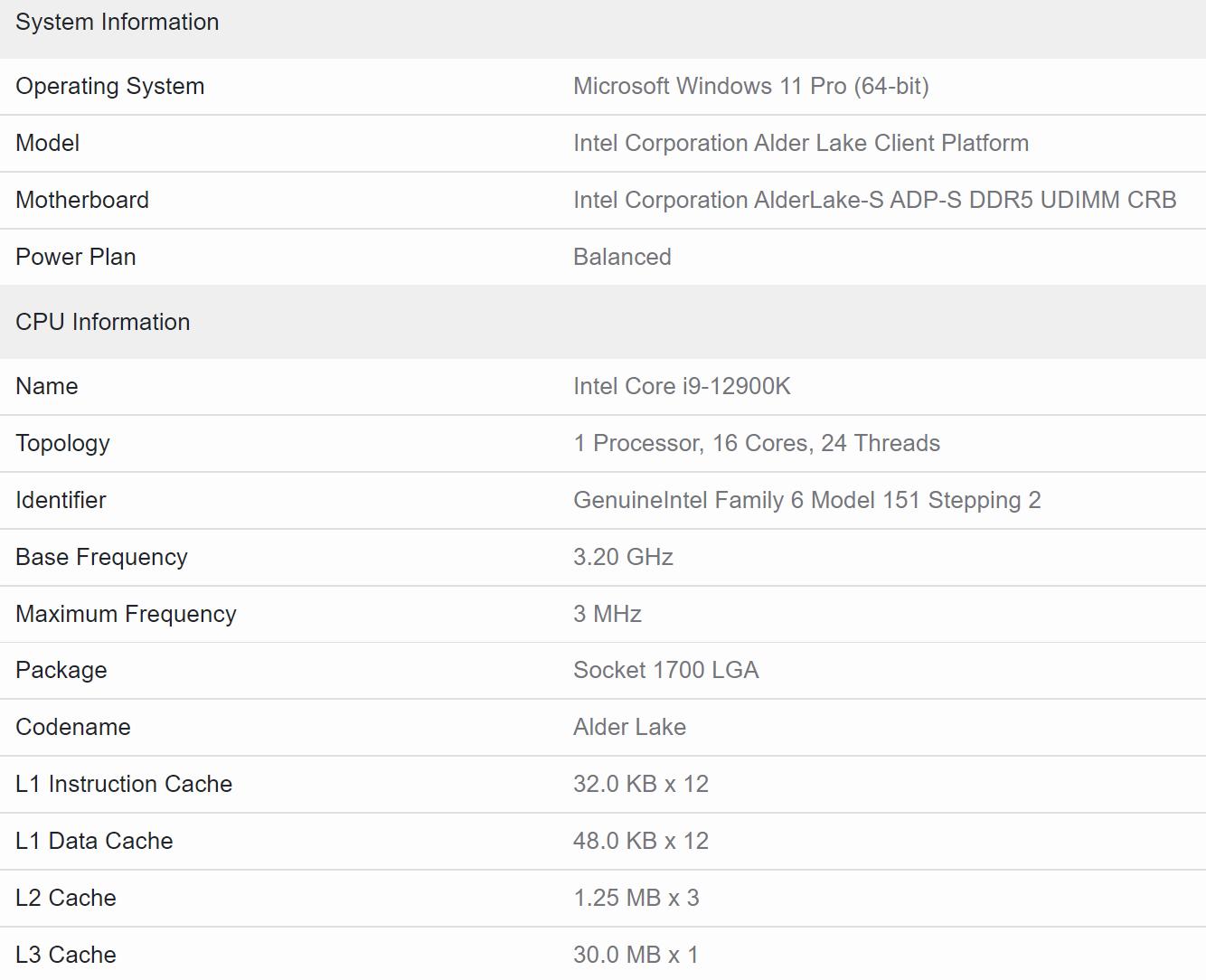 Intel-Core-i9-12900K-Geekbench-1.png