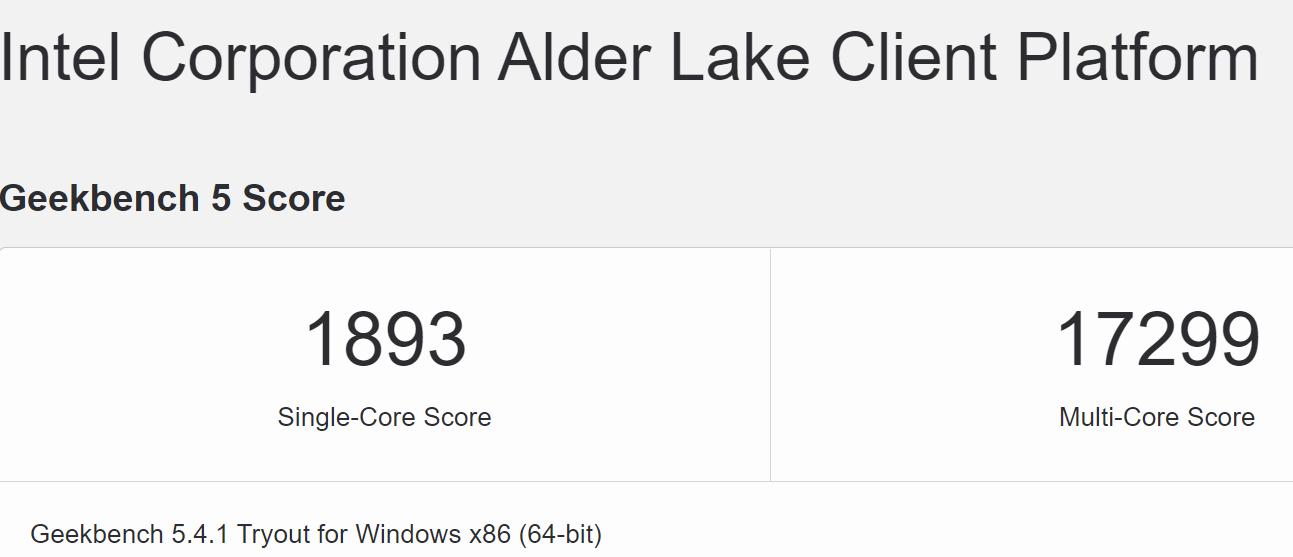 Intel-Core-i9-12900K-Geekbench-2.png