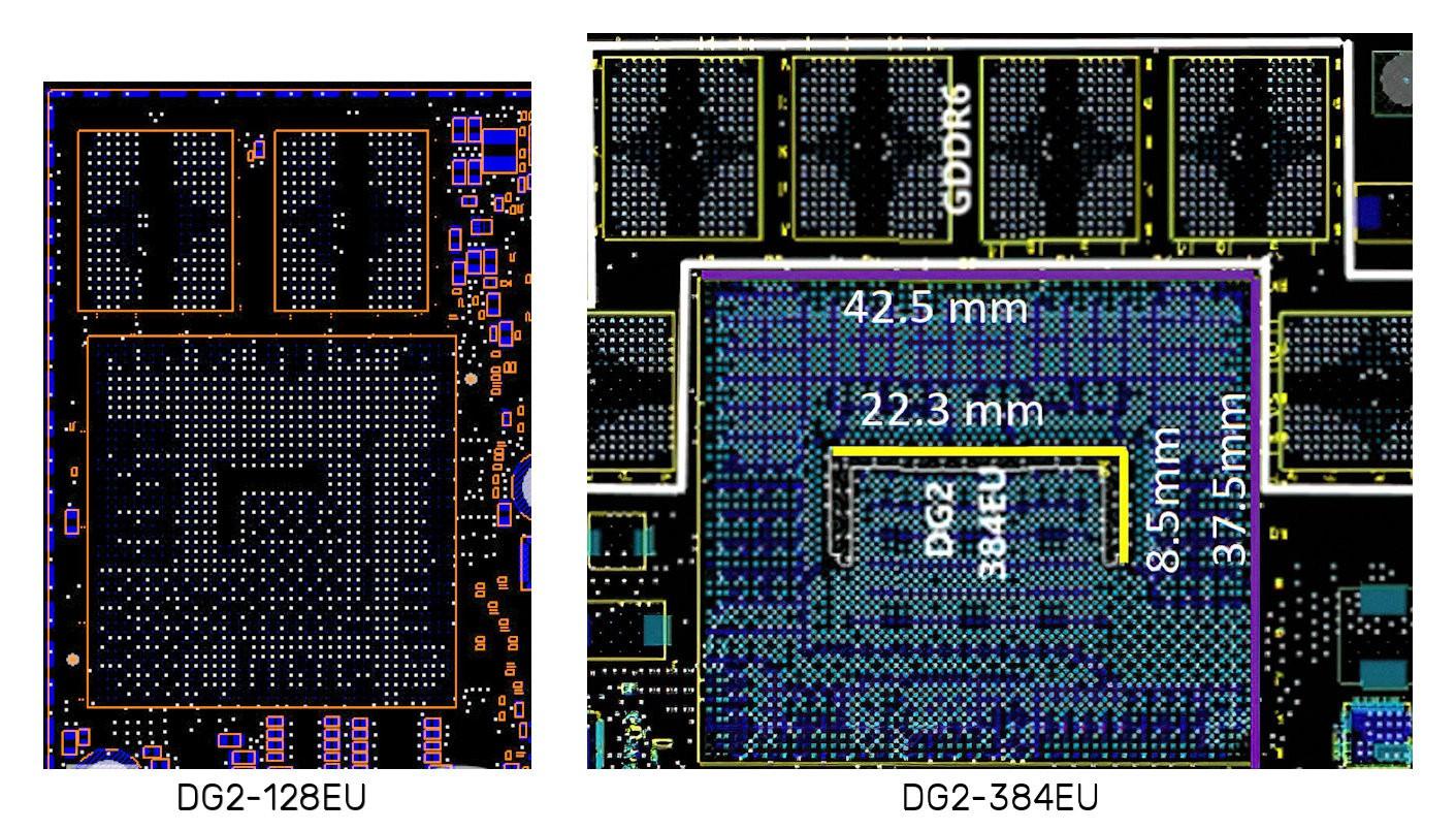 Intel-DG2-GPUs-1.jpg