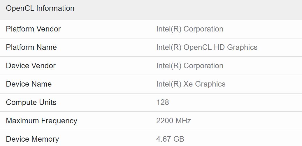 Intel-Xe-HPG-DG2-128.png