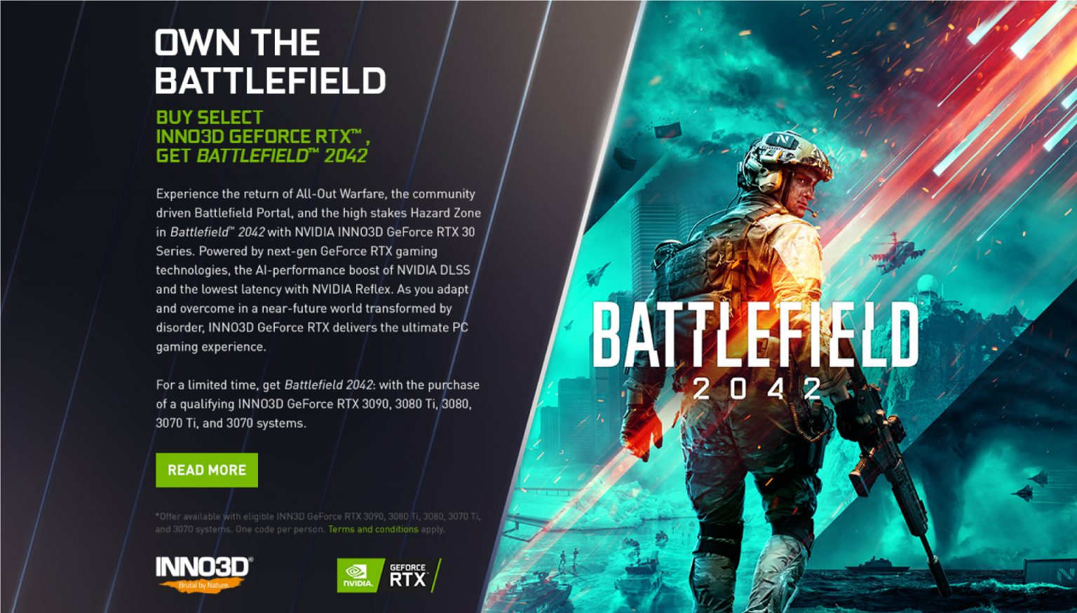 NVIDIA-RTX-30-Battlefield-2042-1.jpg