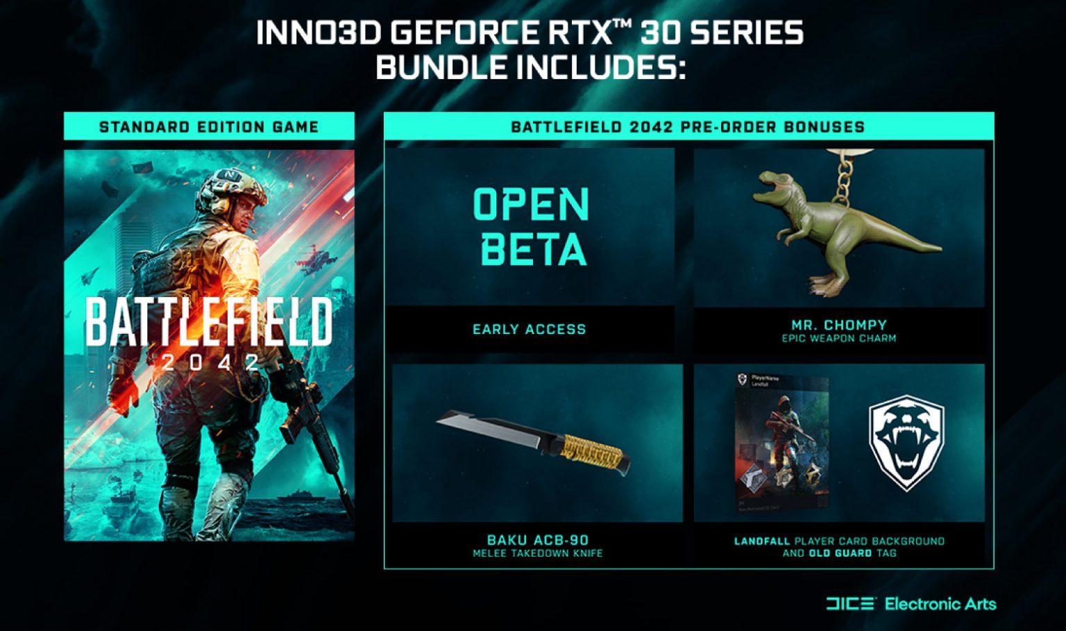 NVIDIA-RTX-30-Battlefield-2042-2.jpg