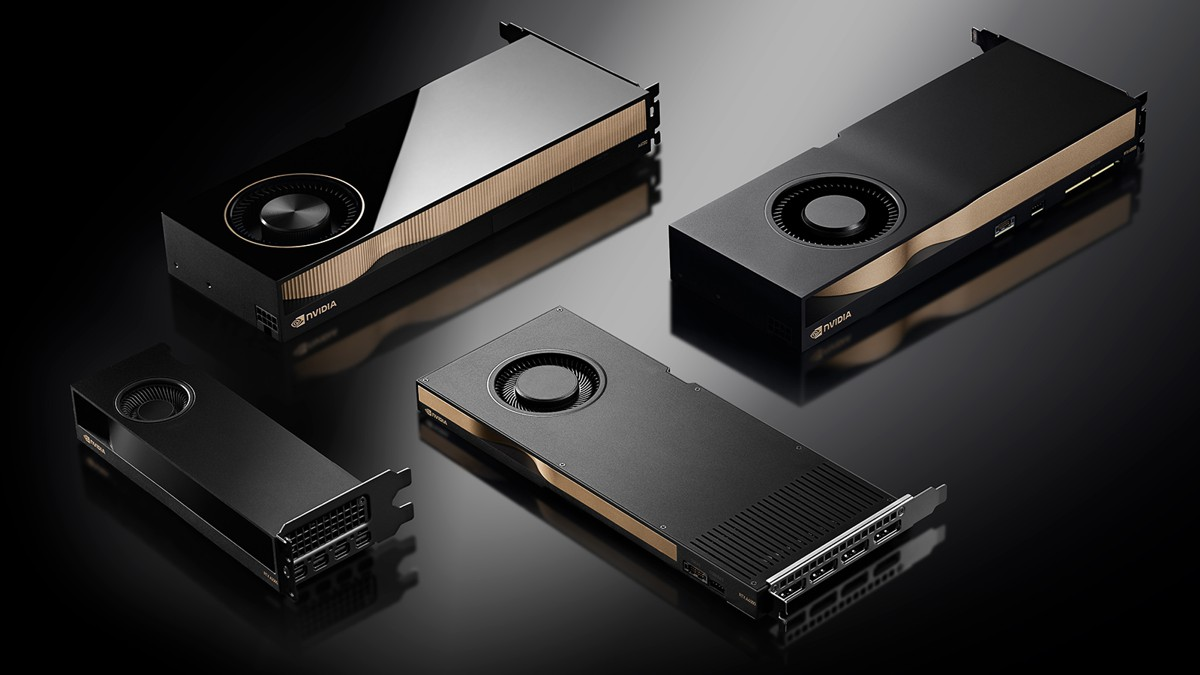 NVIDIA-RTX-A2000-3.jpg