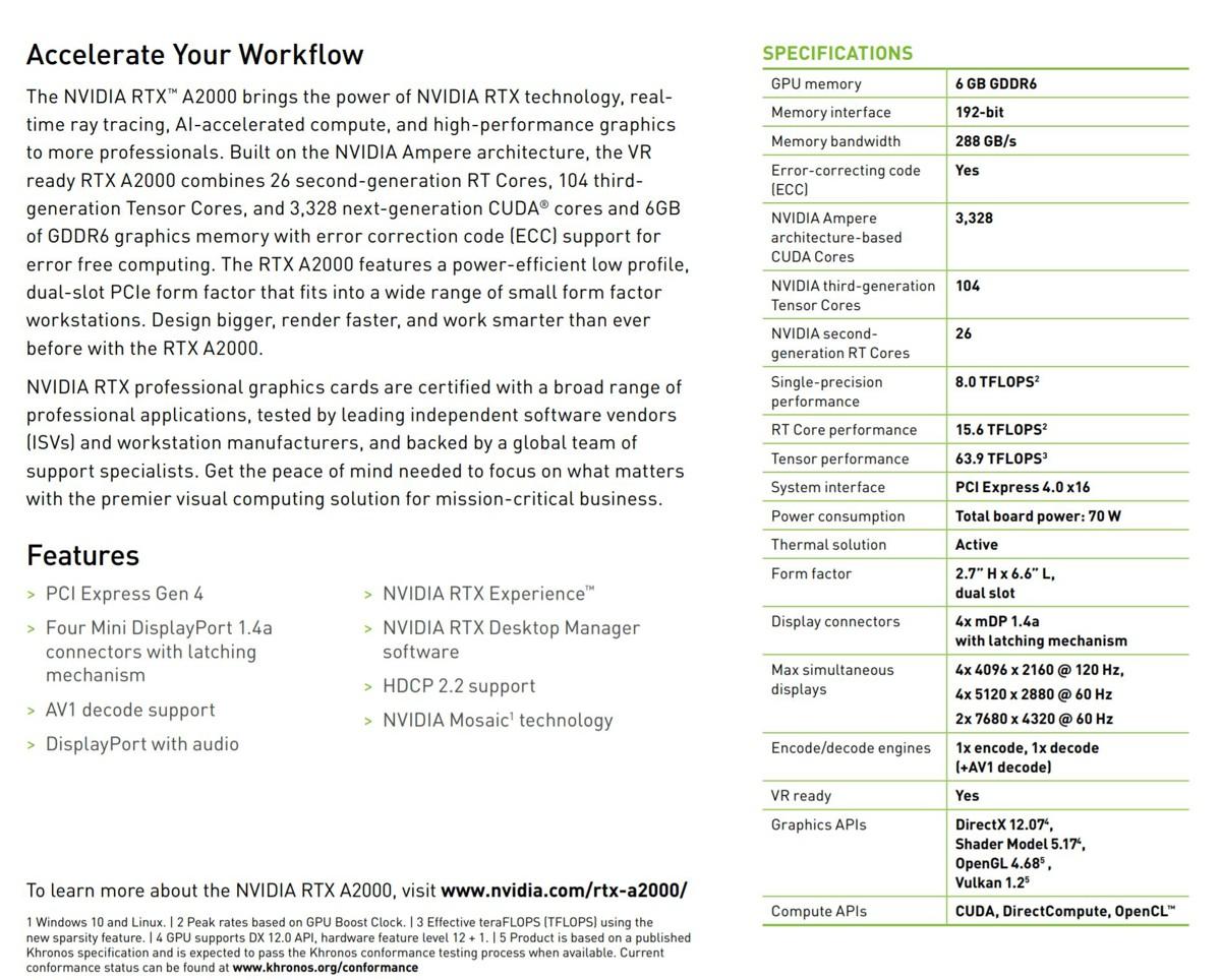 NVIDIA-RTX-A2000-4.jpg