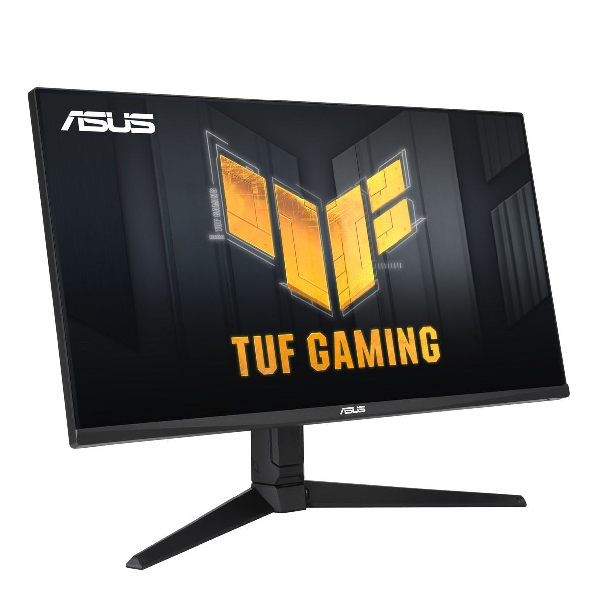 TUF_Gaming_VG28UQL1A_2.jpg