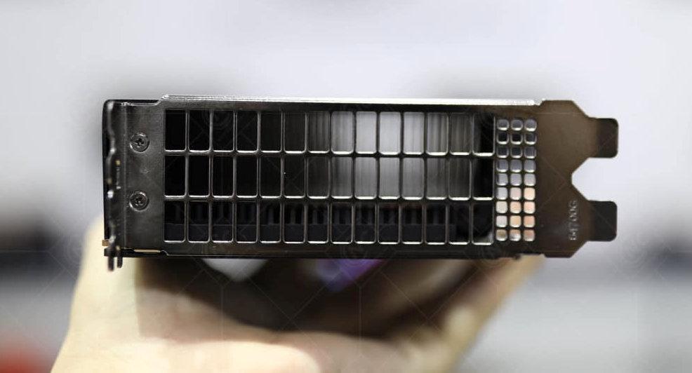 XFX-MINING-Navi-21-4.jpg