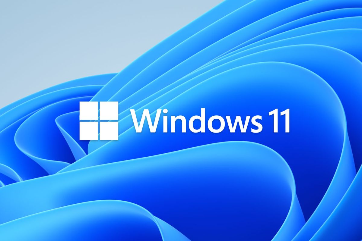 windows_11_iso.jpg