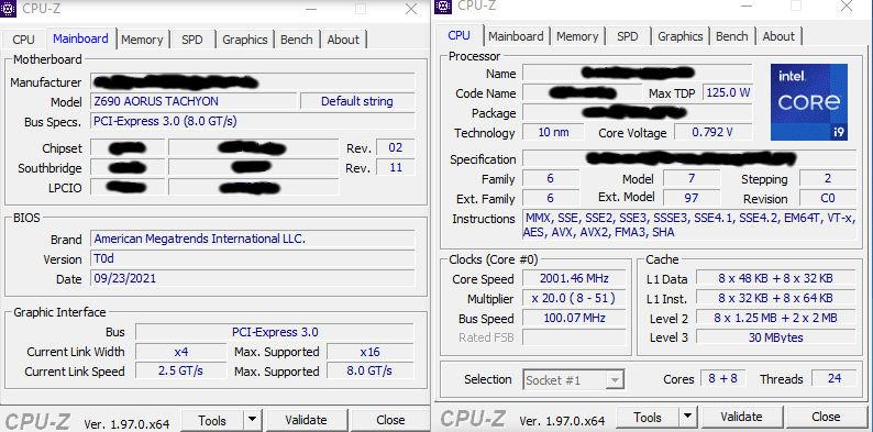 DDR5-8000-2.jpg