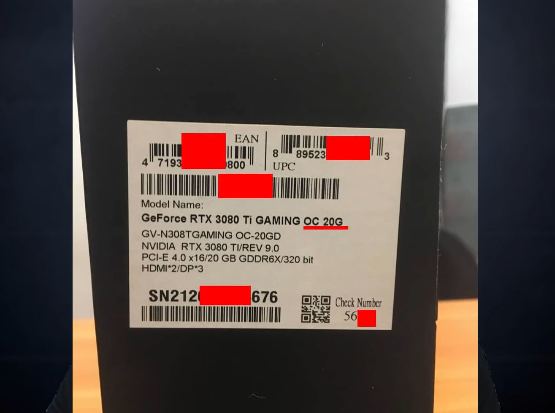 Gigabyte-RTX3080Ti-20GB-2.jpg