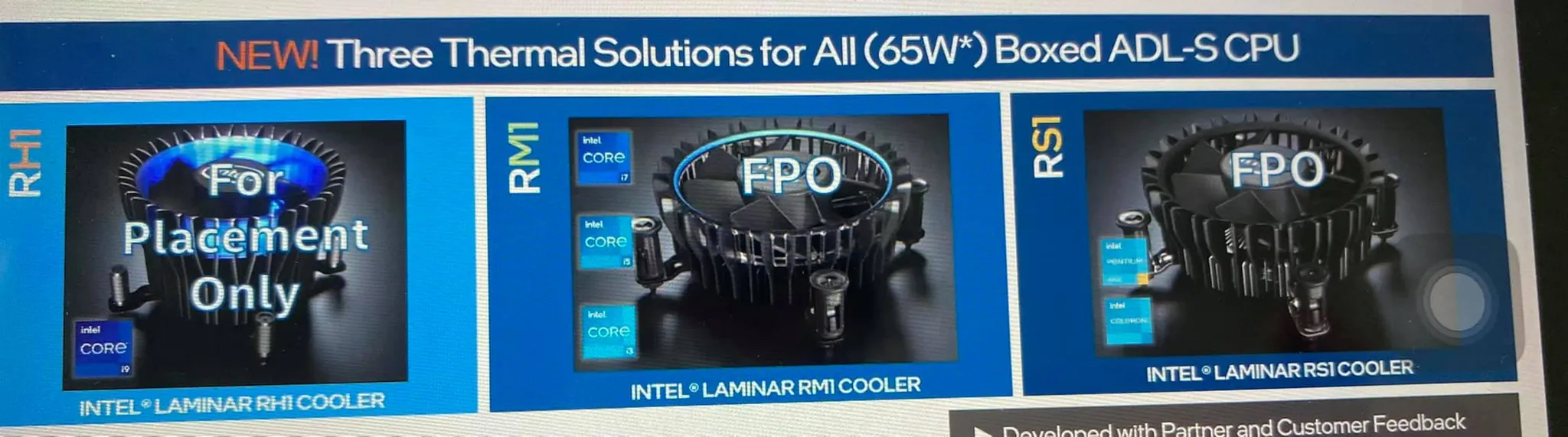 Intel-Alder-Lake-Coolers.jpg