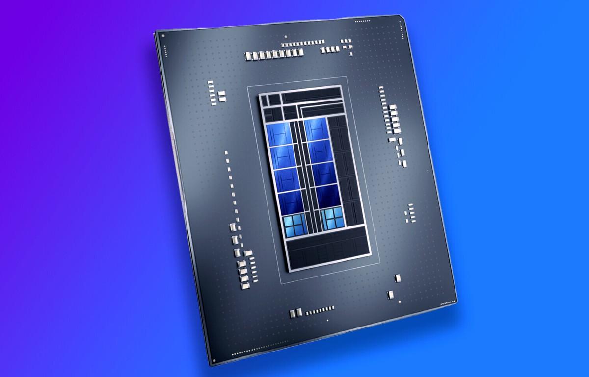 Intel-Alder-Lake-S-Desktop-CPU.jpg