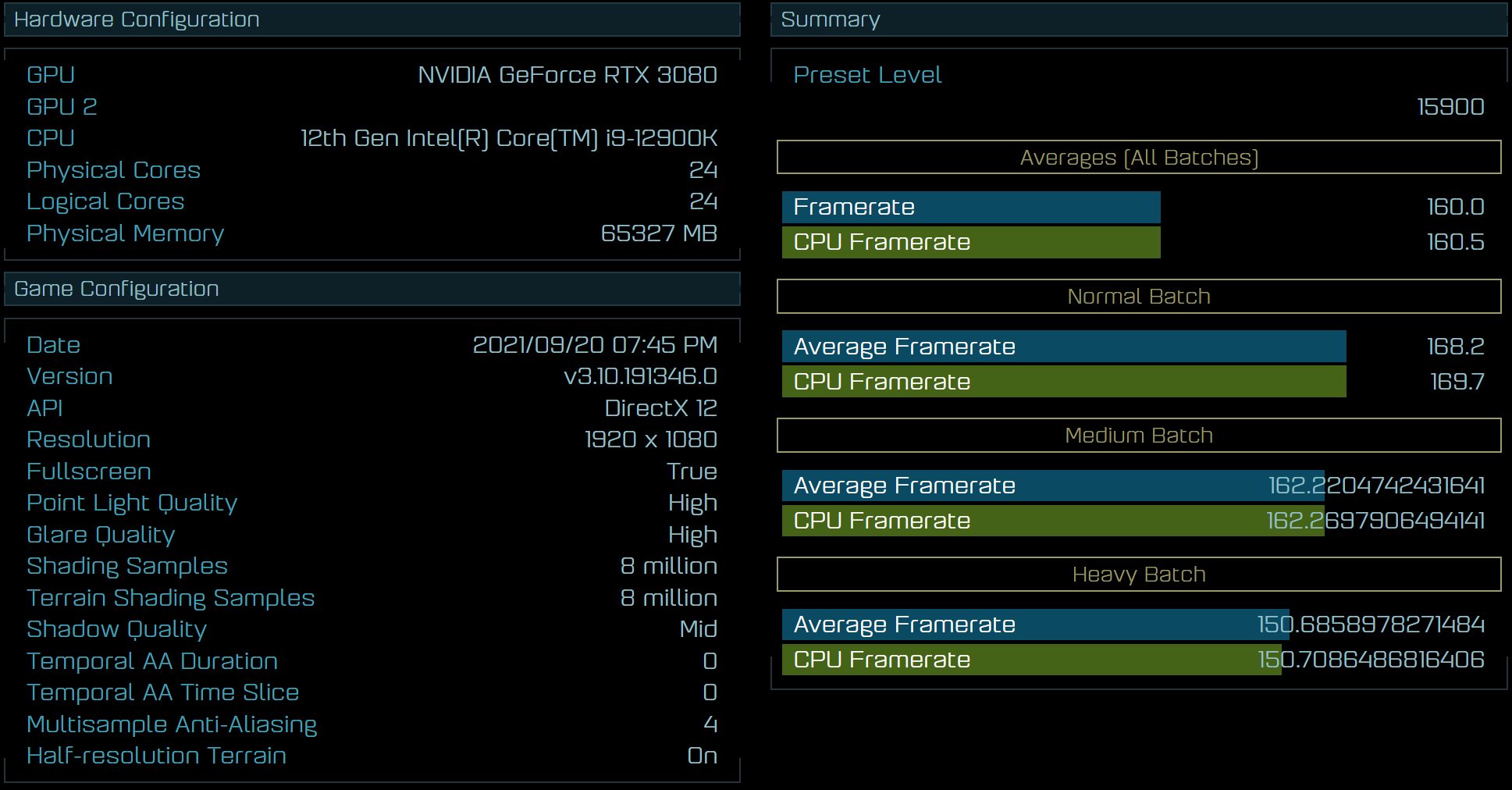 Intel-Core-i9-12900K-Ashes-of-the-Singularity.png