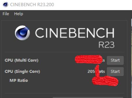 Intel-Core-i9-12900K-benchmark_3.png