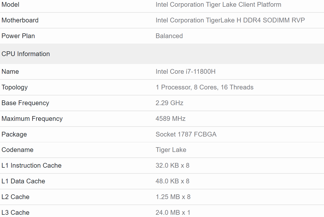 Intel-DG2-ARC-1.png