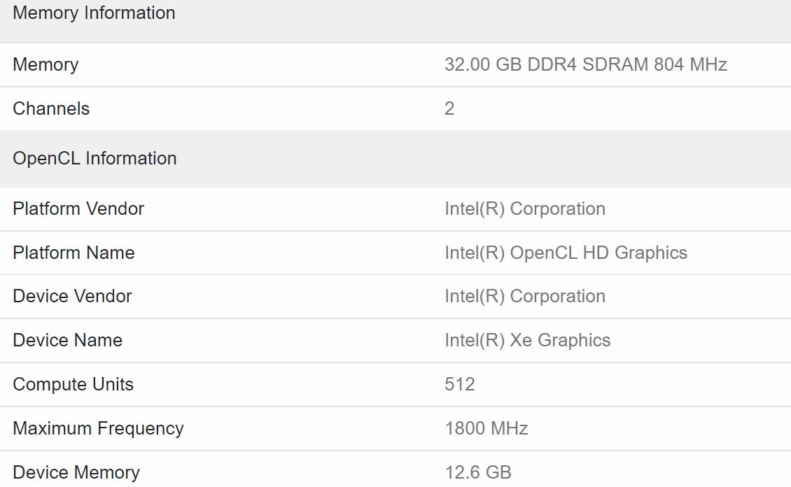 Intel-DG2-ARC-2.png