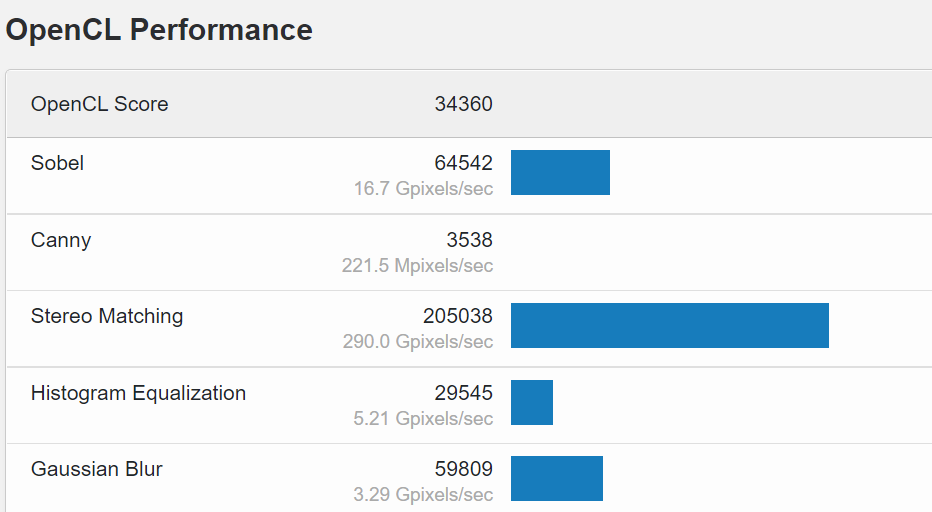 Intel-DG2-ARC-3.png