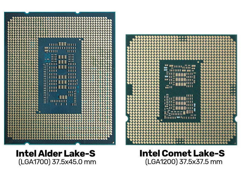 Intel-LGA1700-vs-LGA1200-2.jpg