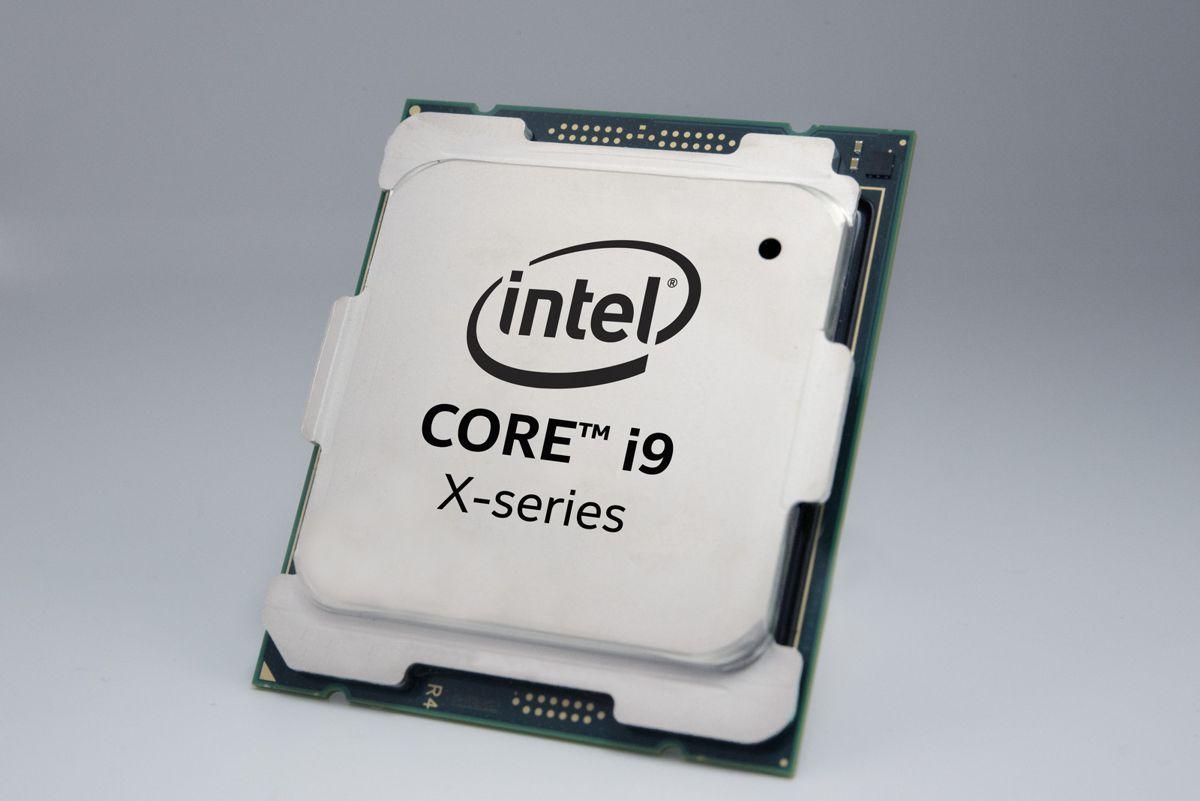 Intel-X-Series-1.jpg