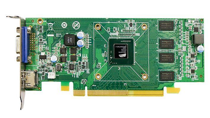 JM7201_PCIE.jpg