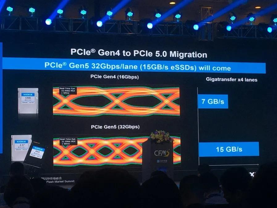 Kioxia-PCIe-Gen5-SSD-1.jpg