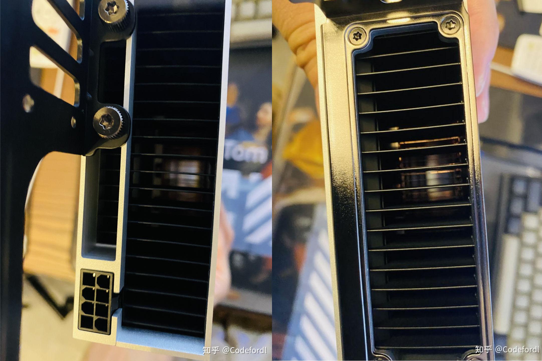 NVIDIA-CMP-170HX-5.jpg