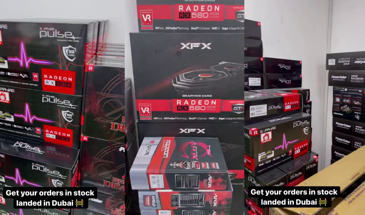 Radeon-mining-2.jpg