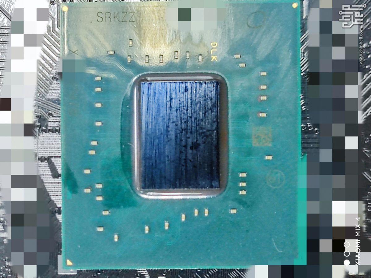 intel_z690_chip_1.jpg
