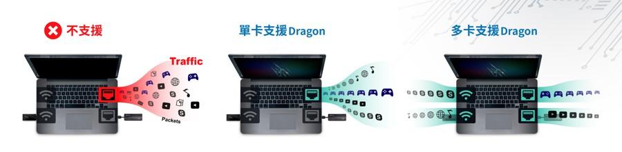 realtek_dragon_5.jpg