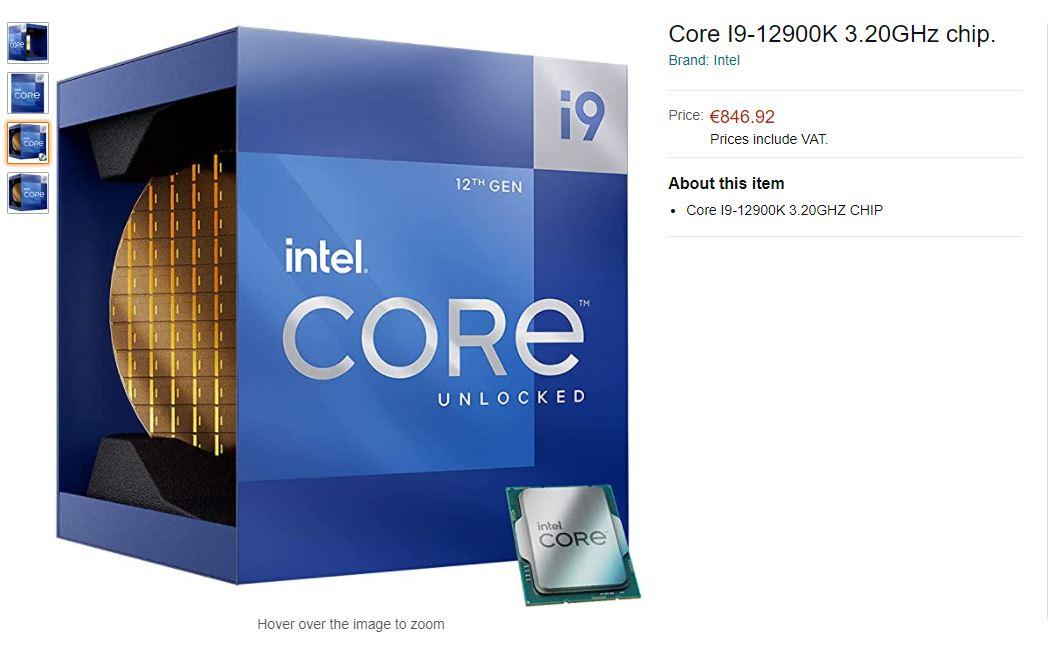 Intel-12th_price_1.jpg