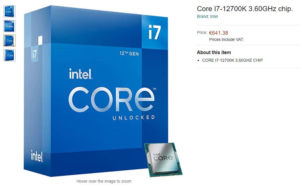Intel-12th_price_2.jpg