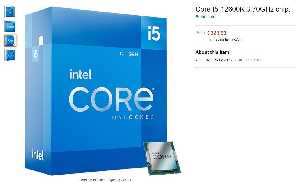 Intel-12th_price_3.jpg