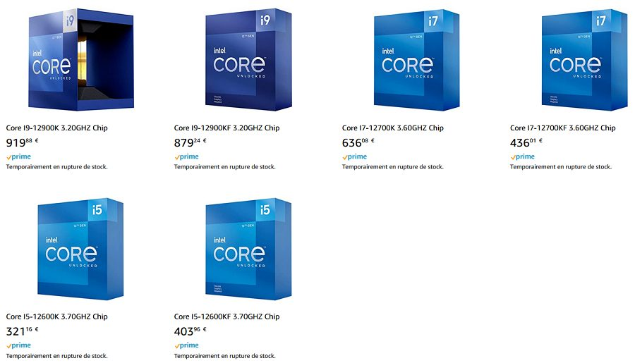 Intel-12th_price_4.jpg