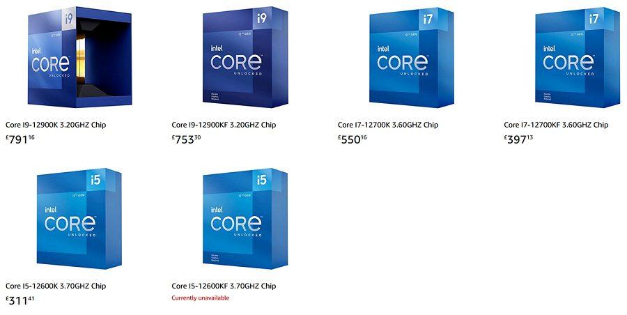 Intel-12th_price_5.jpg