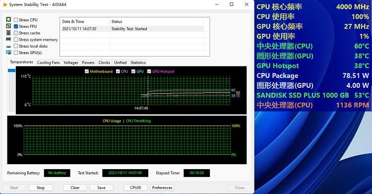 Intel_Core_i5_12400_2.jpg