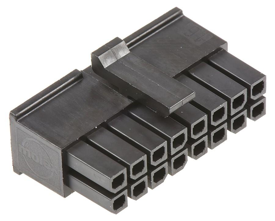 Molex-16-pin.jpg