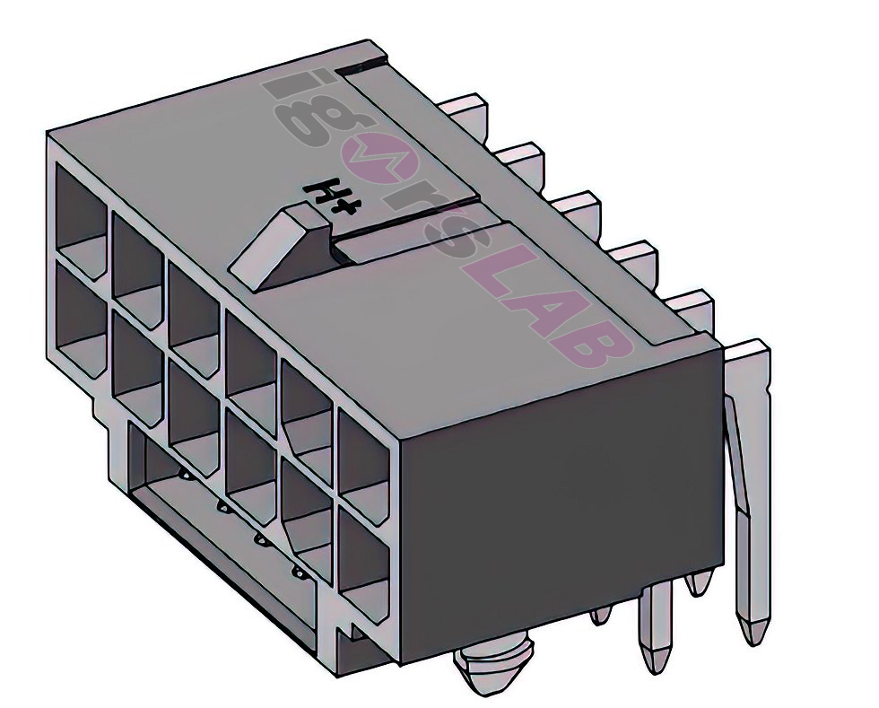 PCIE5_Power_1.jpg
