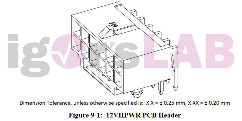 PCIE5_Power_2.jpg