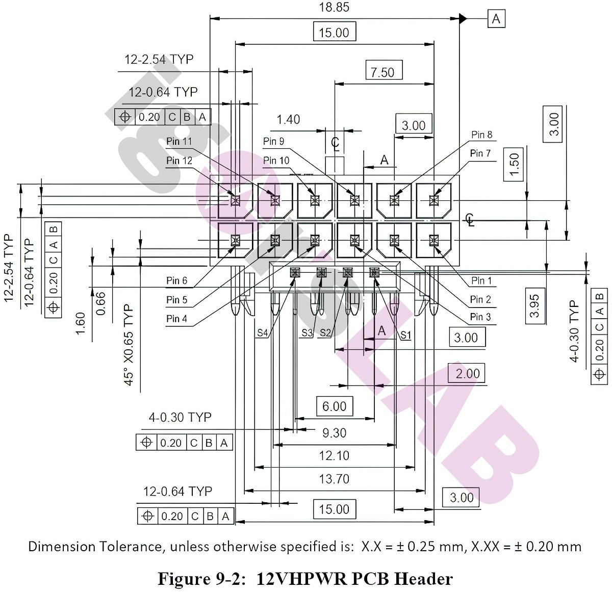 PCIE5_Power_3.jpg