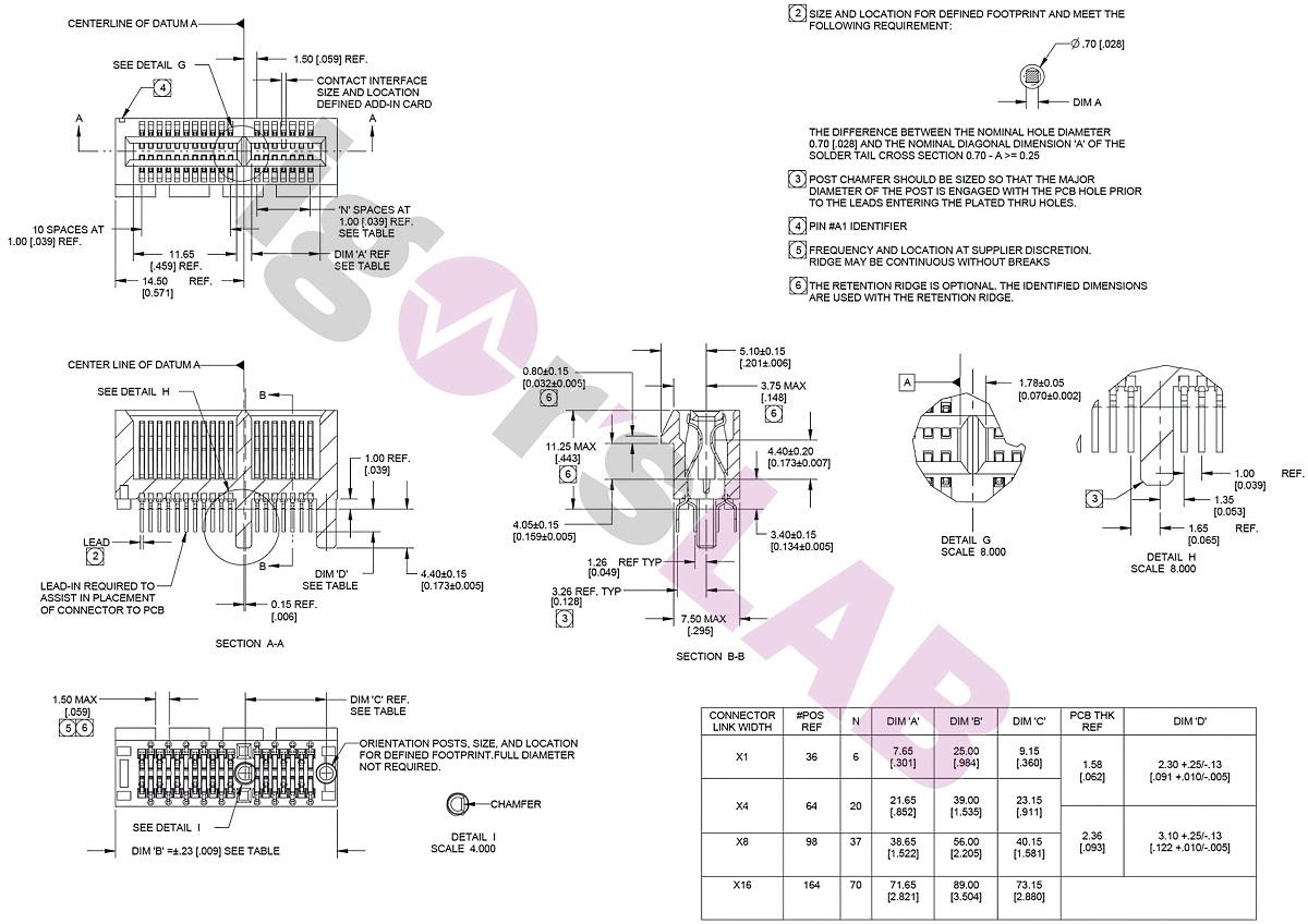 PCIE5_Power_4.jpg