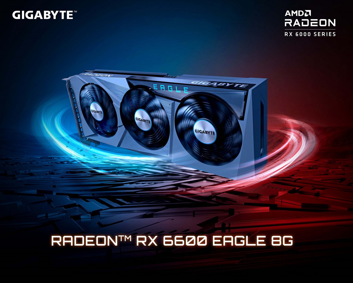 RX-6600-KV-1.jpg