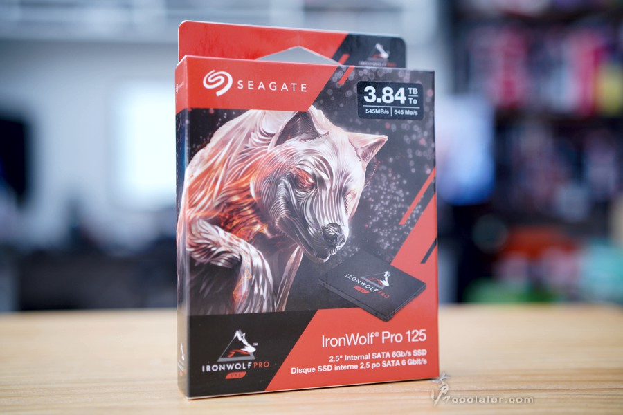 https://www.coolaler.com.tw/image/seagate/ironwolf_pro_125_3.48tb/01.jpg