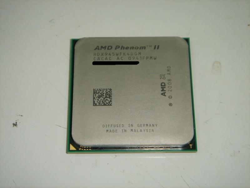 945C304.JPG