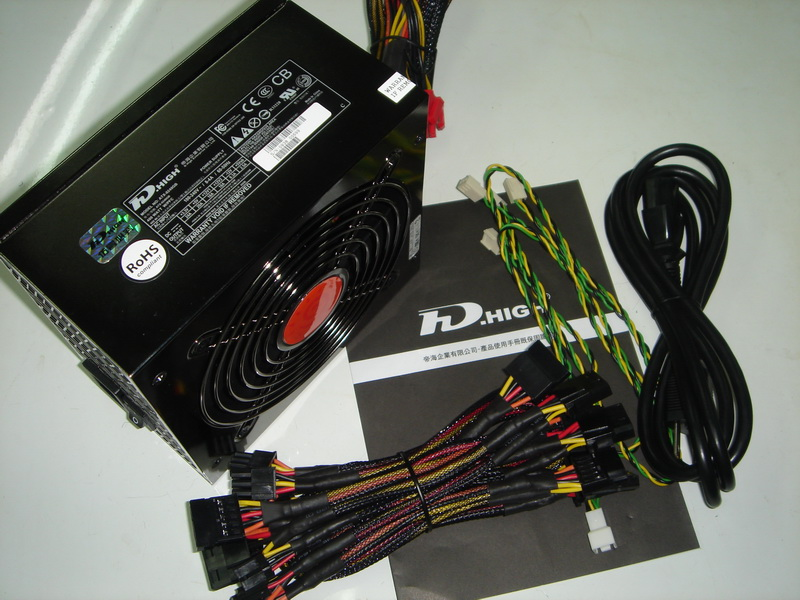 DK400W03.JPG