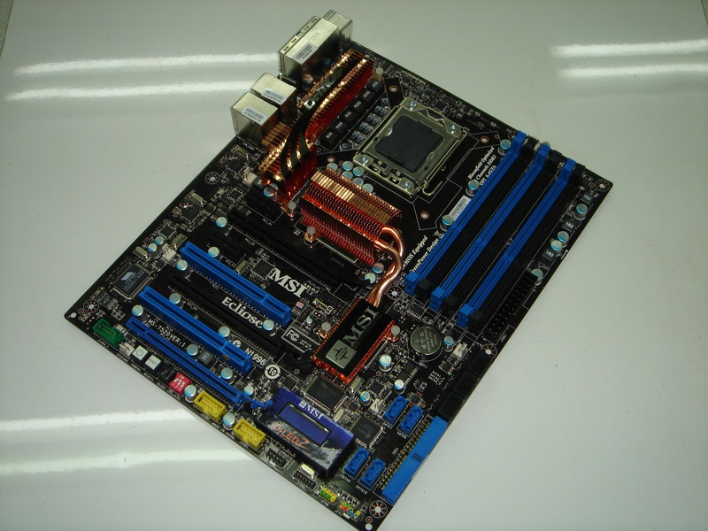 MS752002.JPG