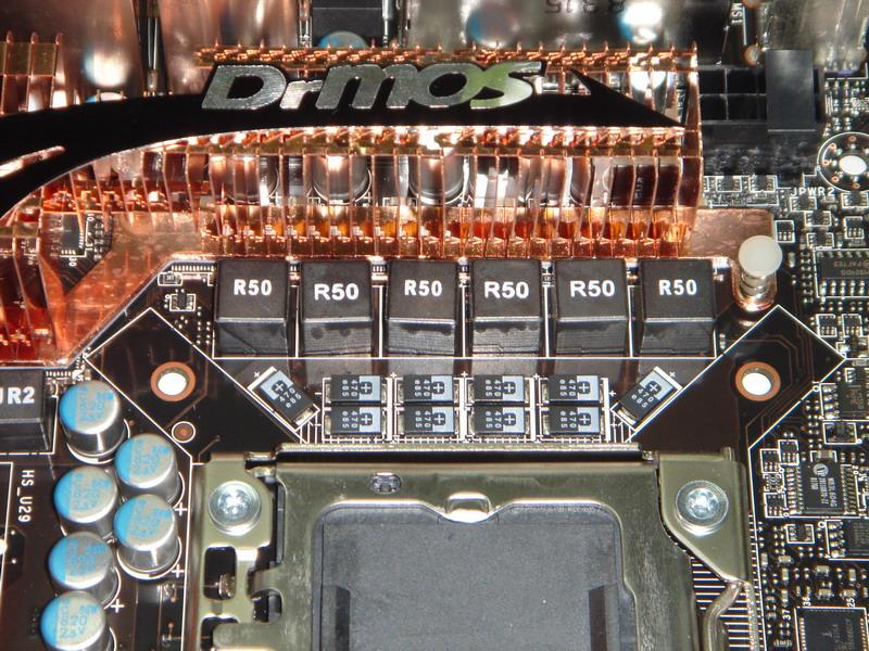 MS752005.JPG
