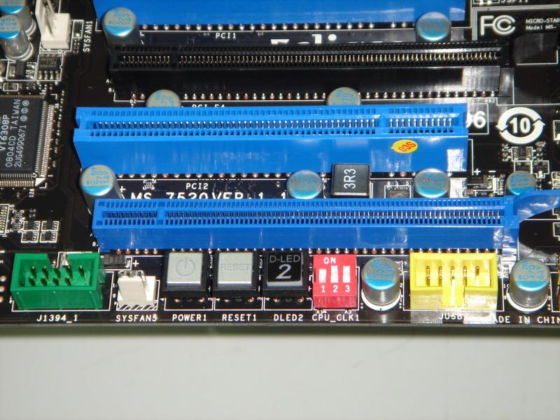 MS752011.JPG